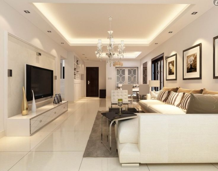 Living Room:Home Decorating Ideas Room And House Decor Pictures Wonderful  Ceiling For Modern Living Room Gypsum Kitchen Ceiling Kitchen Ceiling Ideas  For ...