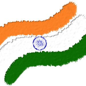 26 January India Flag HD Images