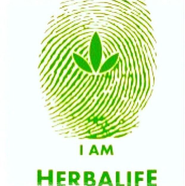 Get results that will change your life... tolivehealthy@ yahoo.com if you want to live your best life inside and out. I am so grateful ❤️❤️for this life and I love what herbalife has done for my body. Get level 10 results. Enjoy every day with herbalife http://Goherbalife.com/b.attari/en-US for tips and great recipes.