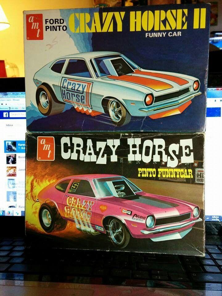 Pin by Michael Luzzi on Model Kit Box Art | Pinterest | Kit cars, Model cars kits and Cars