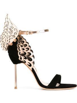 Topuklu Ayakkabı Ile Ilgili Görsel Sonucu Esma Nur Pinterest