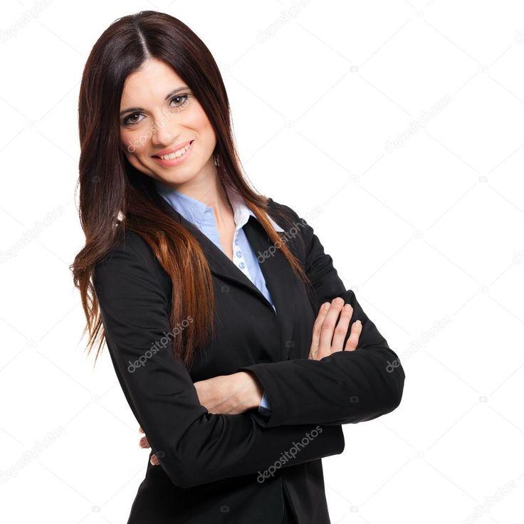 Картинки по запросу деловой портрет женщины