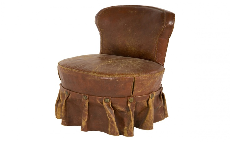 20 Best Wingback Cane Chair Images On Pinterest