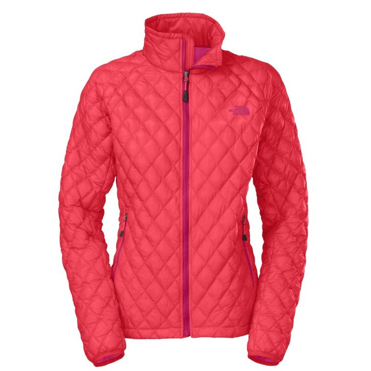The North Face Thermoball Jacket (Women's) | Peter Glenn