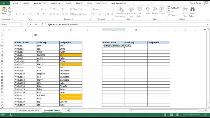 83 best Excel Videos images on Pinterest Computer science - spreadsheet software definition and examples