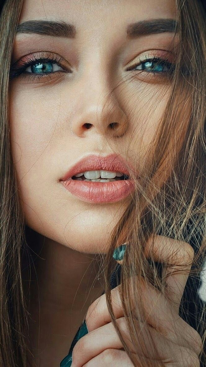 Pin By Sogolicious Accessories On Art In 2020 Most Beautiful Faces Gorgeous Eyes Beautiful Lips