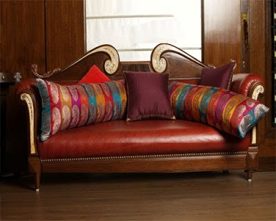 Best 266 Best Images About Sofa Collections On Pinterest 400 x 300