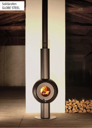 38 best Firetube images on Pinterest | Balloon, Colors and Fire places
