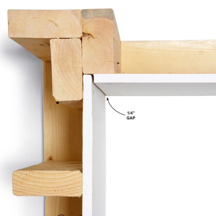 1316 best diy construction building images on pinterest on dry wall id=35699