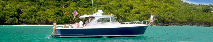 Rental boats are available for water- sporting   as snorkeling and sailing in St. John by us. Our boat rentals come completely equipped with snorkeling gear for all your party members.  http://sonicchartersstthomas.com/st-john-boat-rental/