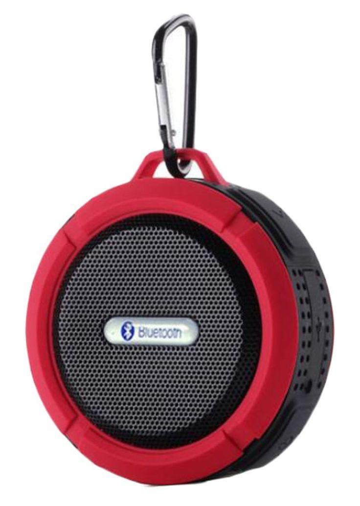 4456 best Portable Speakers & Docks images on Pinterest ...