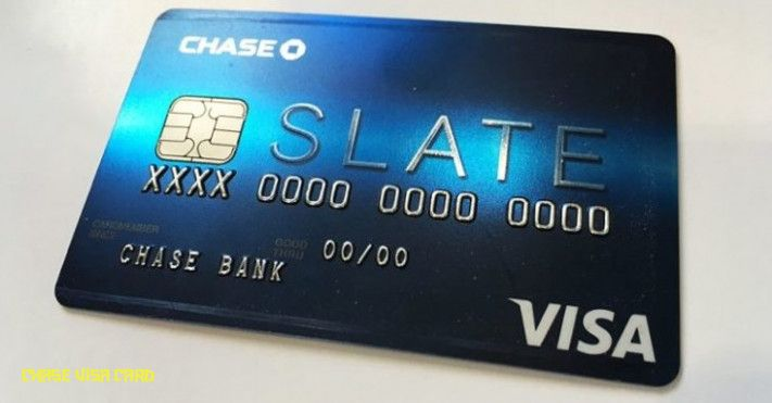 13 Great Chase Visa Card Ideas That You Can Share With Your Friends Chase Visa Card Small Business Credit Cards Low Interest Credit Cards Credit Card Design