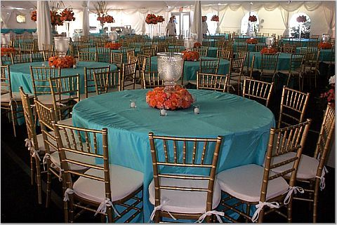 35th anniversary themed party, lots more ideas http://www.anniversary-gifts-by-year.com/35th-wedding-anniversary-themes.html
