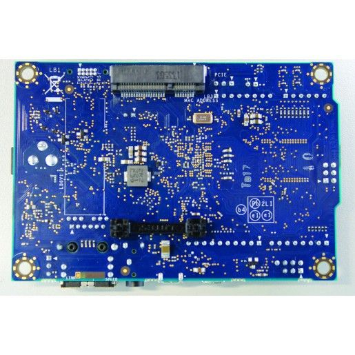 how to add arduino flora board