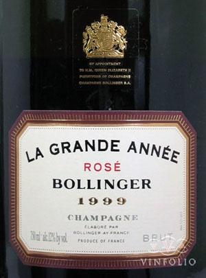 Bollinger: Christian Grey, Bolling Rose, Fifty Shades Mor, 50Shade, 1999 Christian, Anne Rose, 50 Shades Of Grey, Eye, Food Drinks