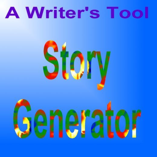 Short Story Ideas   Scenarios   Pearltrees