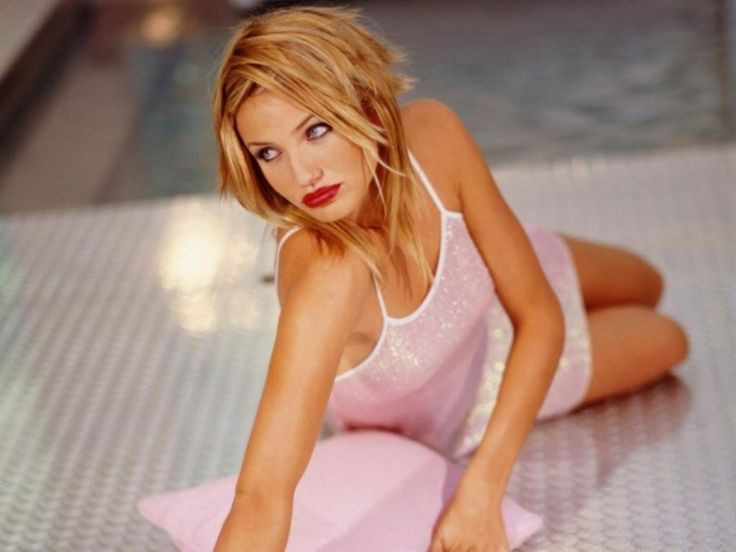 Hollywood Actress Name Photos In List Of Hottest Hollywood Actresses