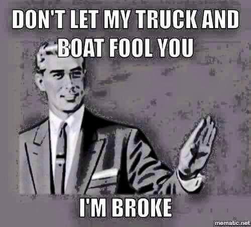 Lol Makoboatsconsoles Boating Quotes Funny Fishing Humor Fishing Memes