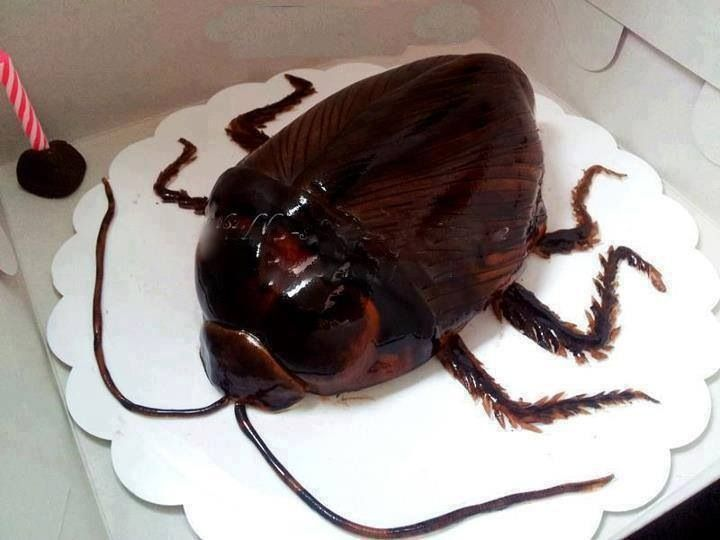 Park Art My WordPress Blog_Who Eats Chocolate Covered Grasshoppers