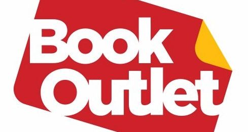 (USA entries) Win a $100 to Spend at Book Outlet