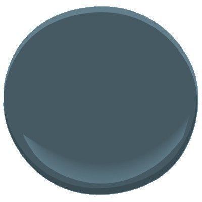 -island color? newburg green HC-158 Paint - Benjamin Moore newburg green Paint Color Details