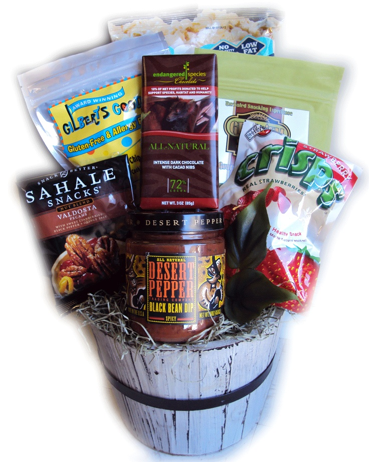 9 best gluten free gift baskets for mothers day images on gluten free birthday basket negle Choice Image