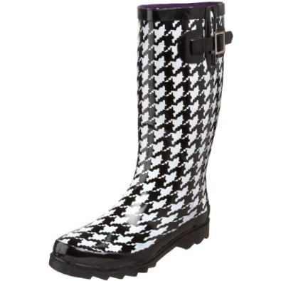 71 best images about Rain Boots on Pinterest | Hunters, Westie dog ...