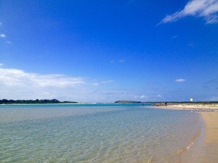 Lake Illawarra, Shellharbour, NSW