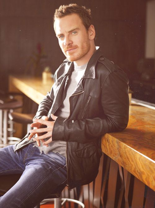 looking like the Irish boy he is #michaelfassbender MMM Irish boys