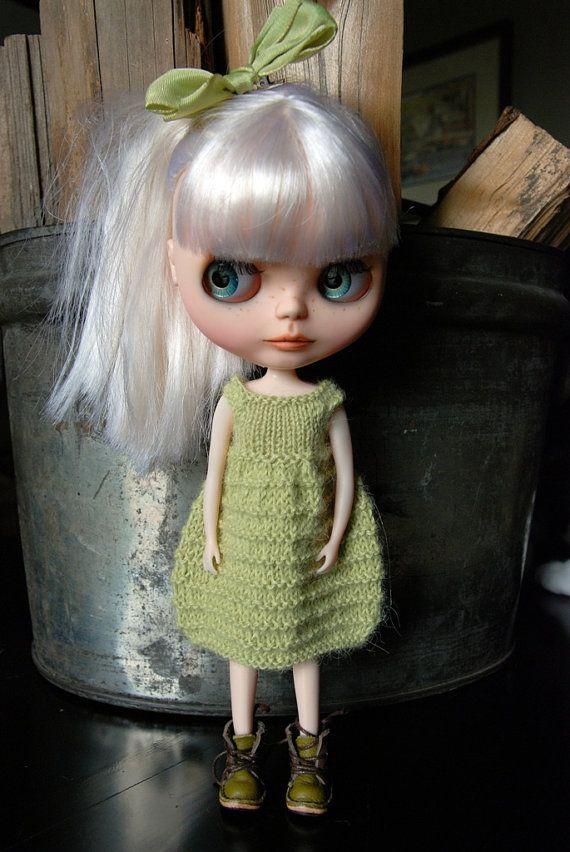 maxi dress yumi ochiai