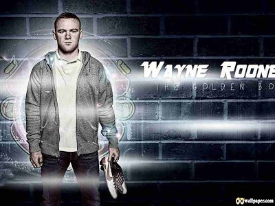 Wayne Rooney fantastic wallpaper.Football player Wayne Rooney fantastic wallpaper.Wayne Rooney fantastic image.Wayne Rooney fantastic photo.Wayne Rooney fantastic wallpaper for Desktop,mobile and android background.