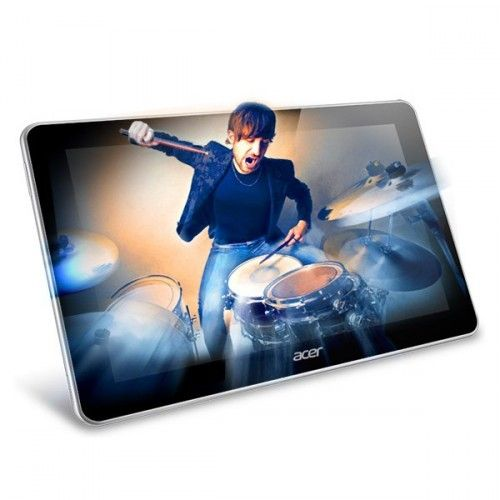 Tablet : Acer Iconia A3 Tablet -3G, now available on http://mustbuy.co.za/electronics/tablet/Acer-Iconia-A3-Tablet-3G-