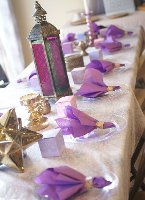 61 Best Aladdin Baby Shower Images On Pinterest Arabian