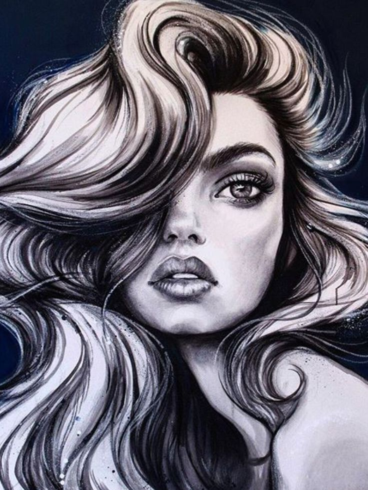 570 best drawings images on pinterest ideas for drawing for Really cool drawing ideas