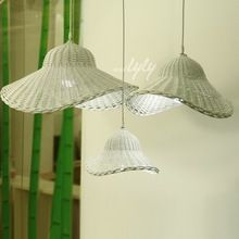 Lampshade, Lampshade direct from Linshu Lingyun Arts And Crafts Co., Ltd. in China (Mainland)