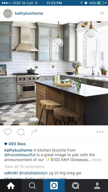 Beste Carolina Eigene Küche Und Bad Fotos - Küchen Design Ideen ...
