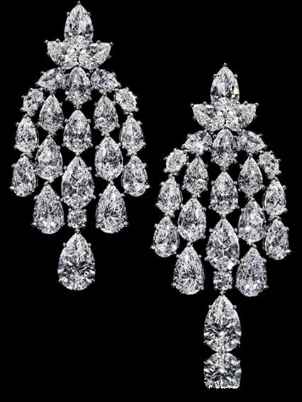 162 Best Images About Harry Winston On Pinterest Editor