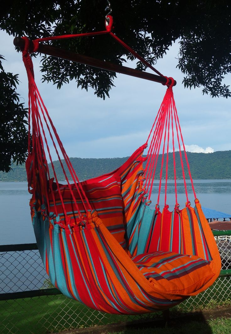 21 best Hanging Chairs images on Pinterest | Zebras, Bouquets and ...