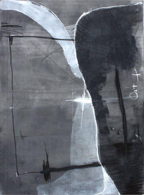 Federico 'Fede' Saenz-Recio