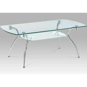 Konferenční stolek AF-1044