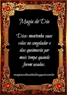 Magia no Dia a Dia: Magia do Dia: velas  http://magianodiaadia.blogspot.com.br/2016/07/magia-do-dia-velas.html