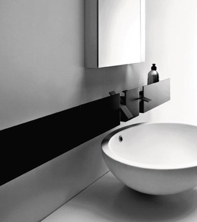 26 Best Agape Bath Images On Pinterest Bathroom Bathrooms And Bathroom Ideas
