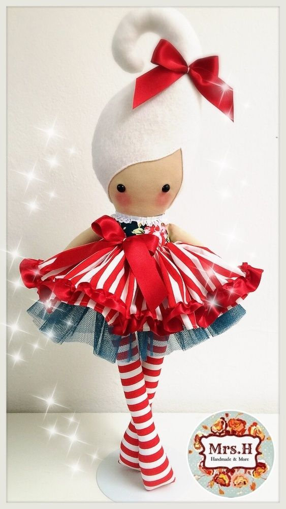 "23"" dolly with removable skirt and tutu Suitable from birth Hand wash only"