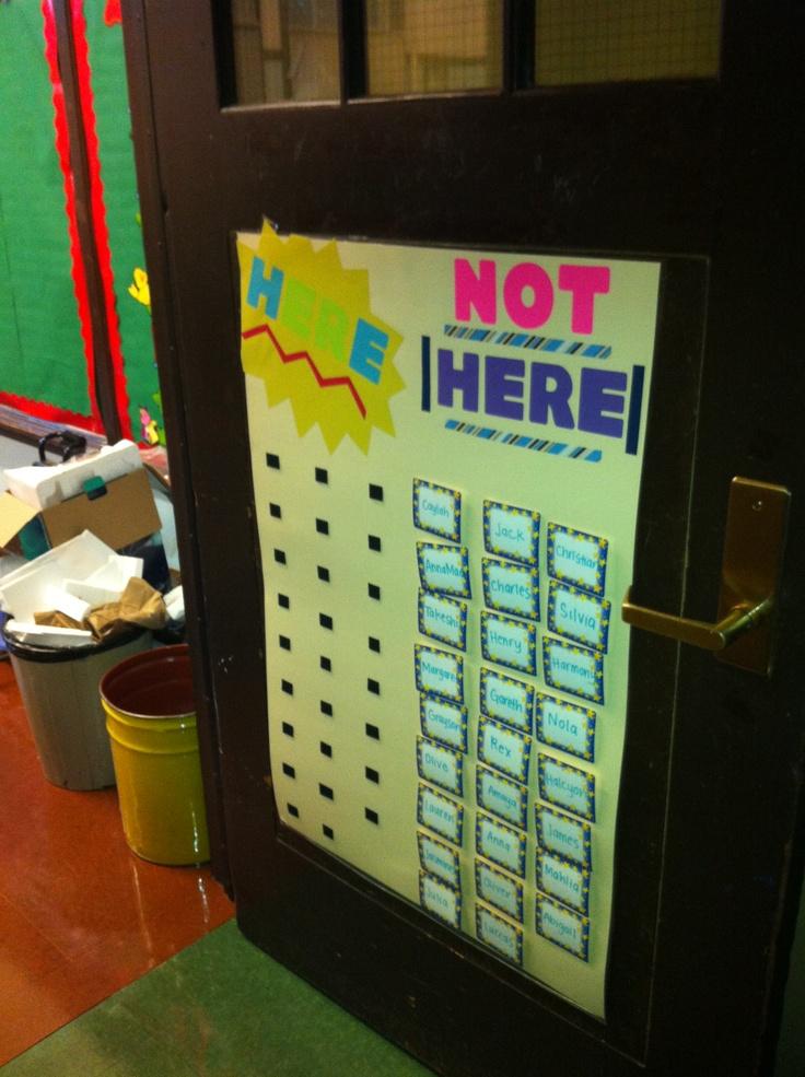 Classroom Incentive Ideas For Middle School ~ Best attendance chart ideas on pinterest