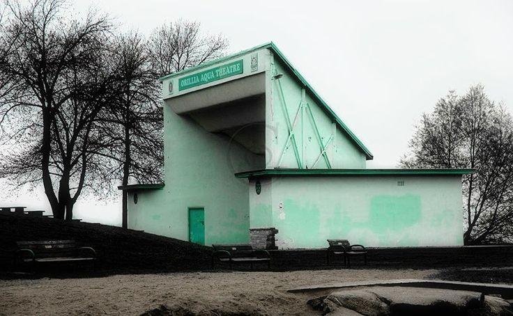 Orillia_Waterfront_AcquaTheatre.jpg (800×494)