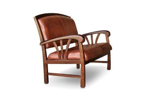 LH 480 | Minilla Seat | The Banyan Tree Furniture
