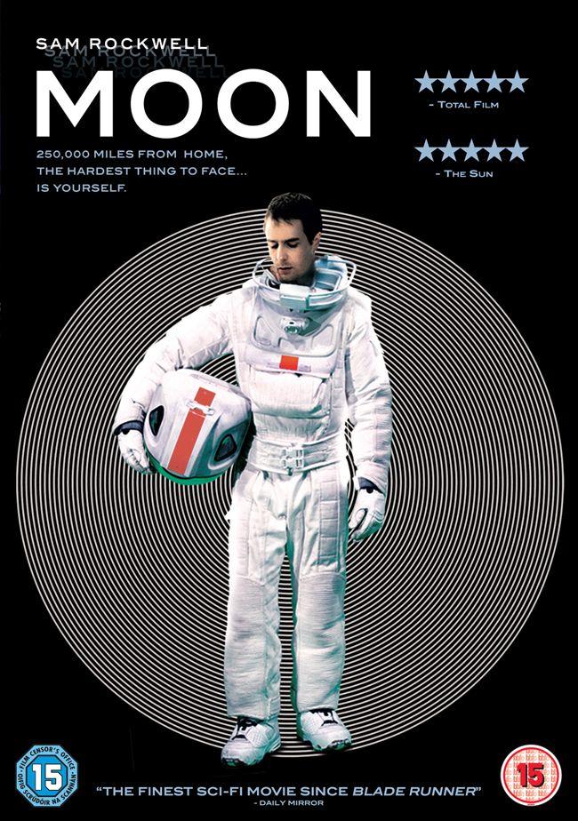 Moon - Duncan Jones: http://sinera.diba.cat/record=b1584640~S9*cat