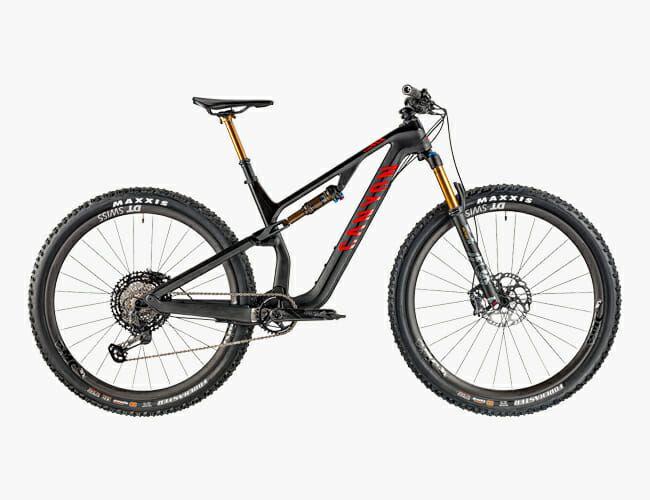 Pin by Jason on Bikes | Cannondale mountain bikes