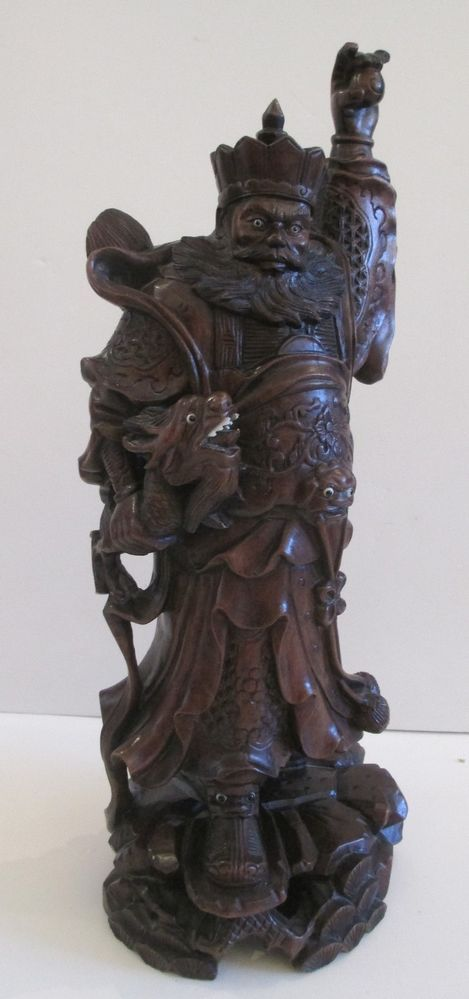 Best images about china statue on pinterest of