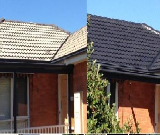 If you require any kind of #RoofRepairs help in #Vermont, then feel free to call on 0408502438 or visit our site
